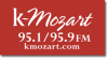kMozart 95.1 FM - The Central Coast's Classical Station